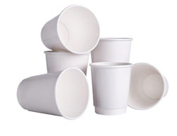 double_wall_paper_cups Double Wall Paper Cups