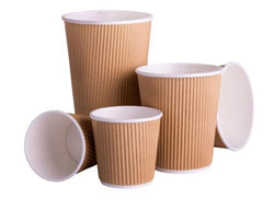 ripple_paper_cups-1 Kraft Ripple Cups