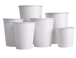 single_wall_paper_cup Single Wall Paper Cups